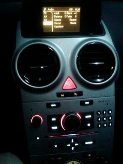 Autoradio Multimedia Opel Wifi Gps G Tv Dvd Mp Bluetooth Camera Recul Obd Canbus Antara Astra  bo Corsa C D Meriva Signum Tigra Twintop Vectra C Vivaro Zafira additionally Hqdefault additionally Fb F E Ec Fd F E A E A A besides Maxresdefault furthermore Ofvfdaiz. on opel vauxhall corsa d